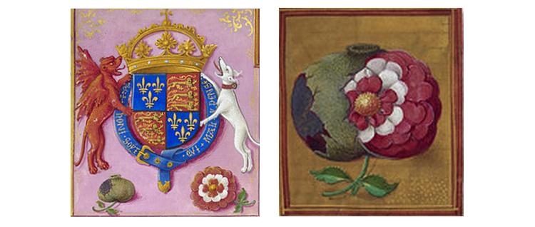 Henry-VIII-KOA_Book-28-Motes-detail