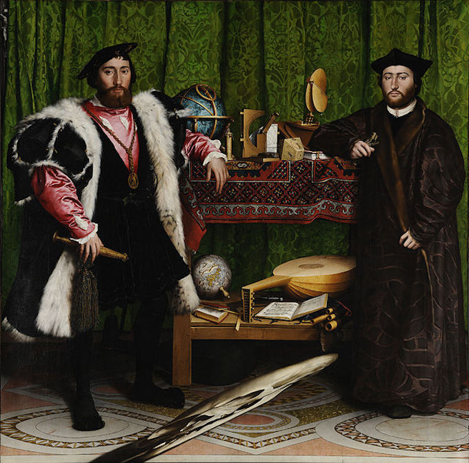 Holbein-Younger-2Ambassadors