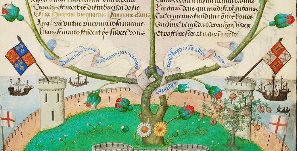Magister-Sampson-Motets-Tudor-detail.png