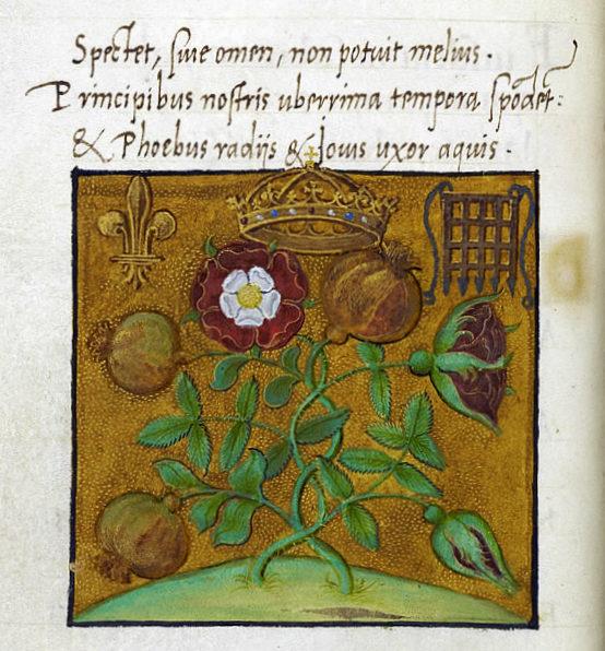 Mores-Epigrammata-Henry-VIII