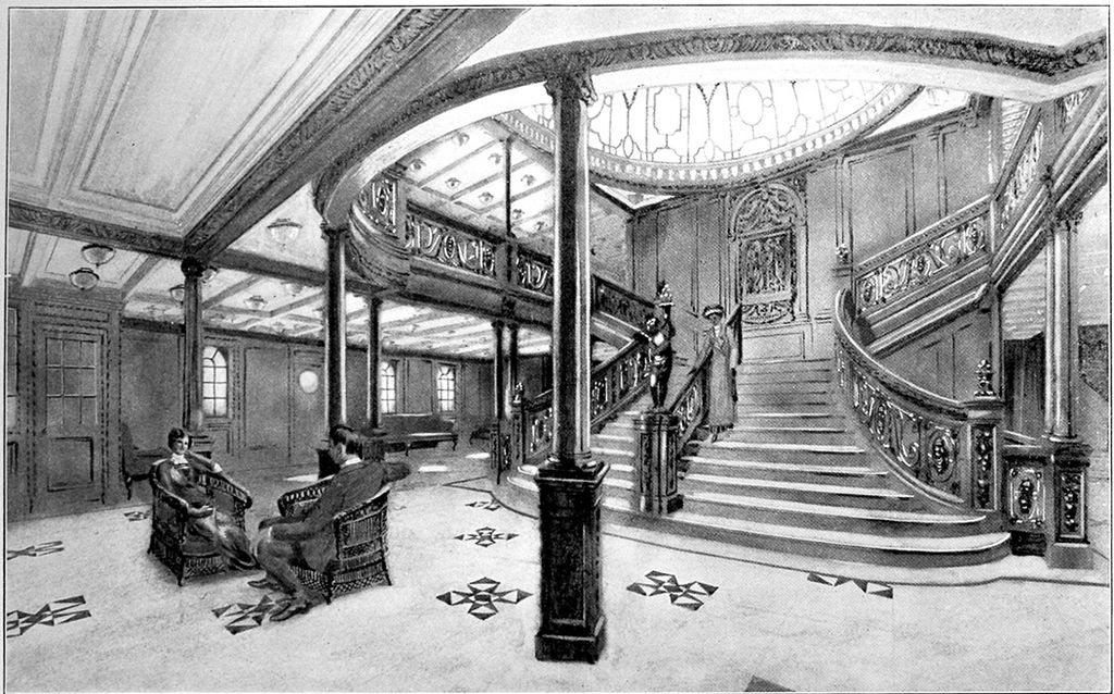 Titanic_Grand_Staircase-wiki