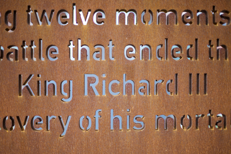 DPQ-Richard-III-Towards-Stillness-010