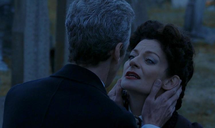 Doctor-Who-Death-in-Heaven-Missy-Doctor