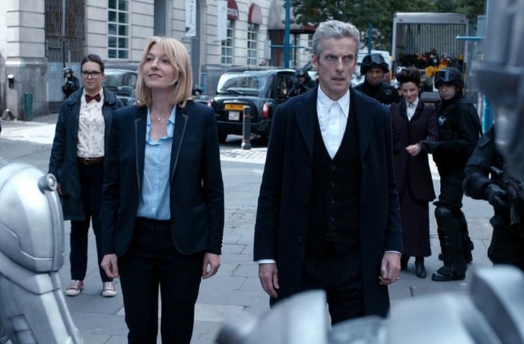 Doctor-Who-Death-in-Heaven-T10-02