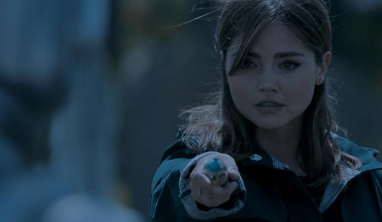 Doctor-Who-Death-in-Heaven-T10-04