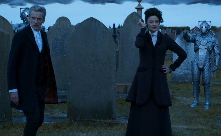 Doctor-Who-Death-in-Heaven-T10-06