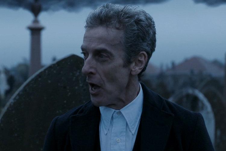 Doctor-Who-Death-in-Heaven-T10-07
