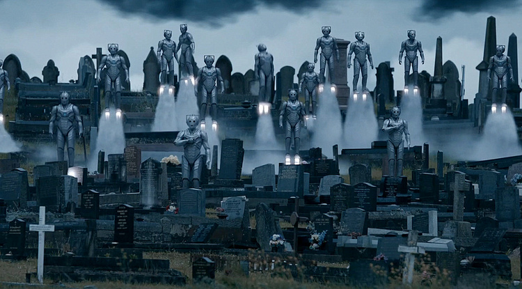 Doctor-Who-Death-in-Heaven-T10-08