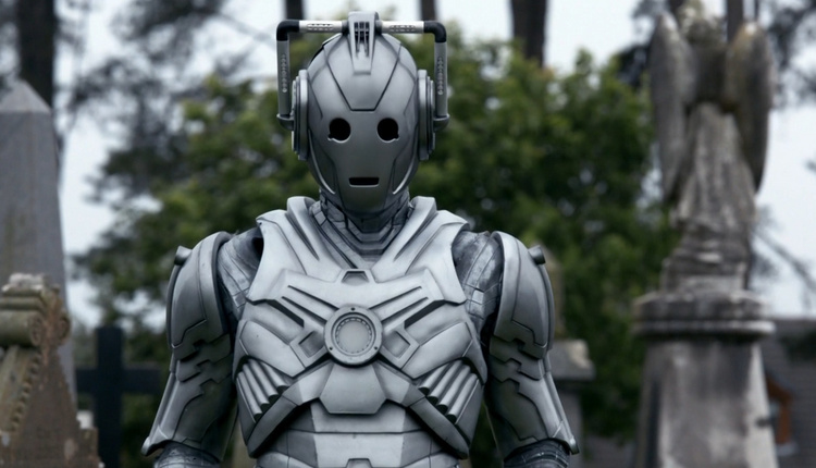 Doctor-Who-Death-in-Heaven-T10-09