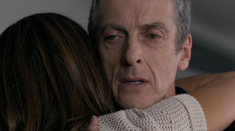 Doctor-Who-Death-in-Heaven-T10-10