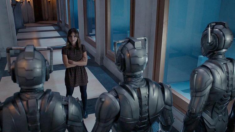 Doctor-Who-Death-in-Heaven-TT10-03