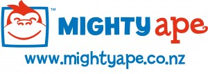 Mighty-Ape-NZ