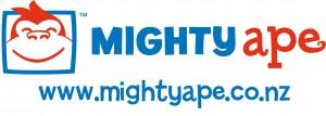 Mighty-Ape-NZ