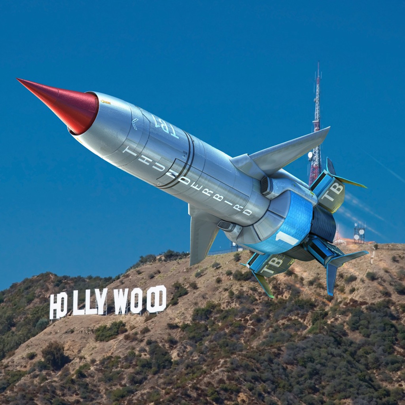 thunderbirds-are-go1