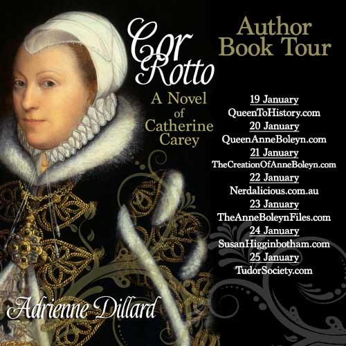 adrienne_dillard_book_tour