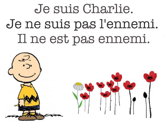 charlie-no-enemy