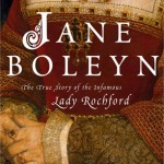 Jane-Boleyn-Julia-Fox