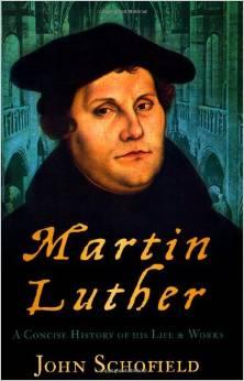 John-Schofield-Martin-Luther