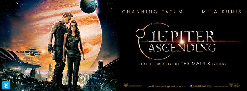 Jupiter-Ascending-BNR