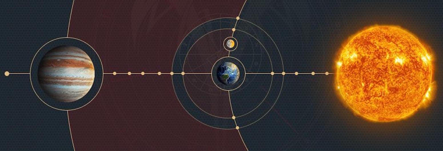 Opposition-Day-Jupiter-Ascending