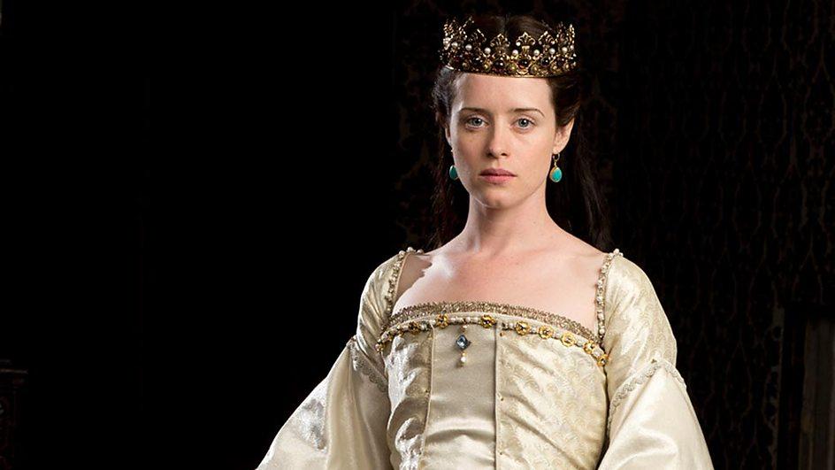 Wolf-Hall-Anne-Boleyn-promo