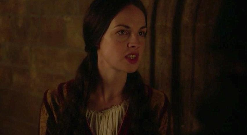 Wolf-Hall-Crows-Jane-Boleyn-2