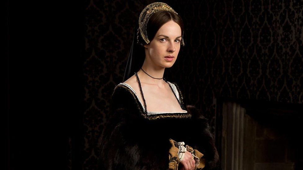 Wolf-Hall-Jane-Boleyn-Promo