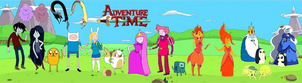 adventure-time123cast