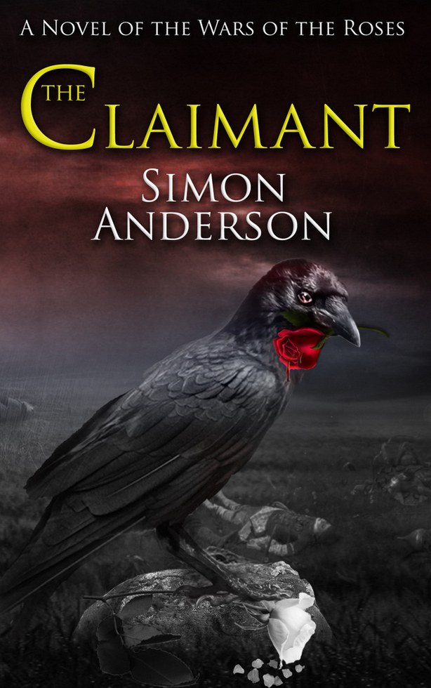the_claimant_cover_lg