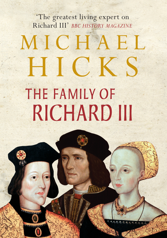 Michael-Hicks-Family-of-Richard-III