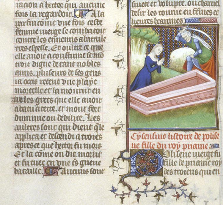 Neoptolemus-sacrificing-Polyxena-Boccaccio