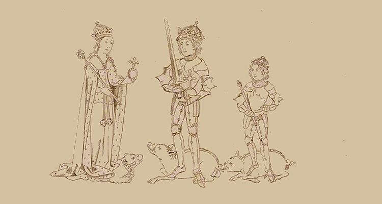 RichardIII-Anne-Neville-Edward-Middleham.png