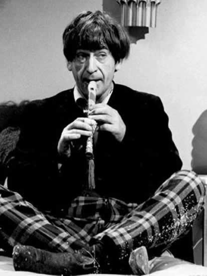 troughton-patrick-flute