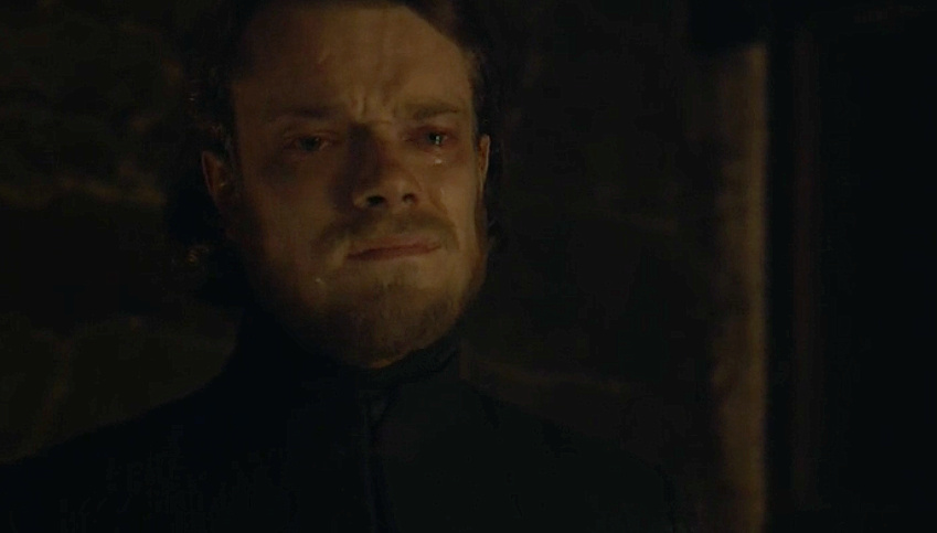 Game-Thrones-Unbowed-Unbent-Unbroken-Theon