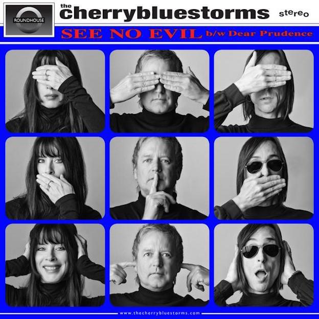 cherry-bluestorms-vinyl
