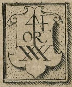 nortoncipher