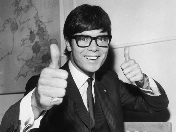 Cliff-Richard-Eurovision-1968