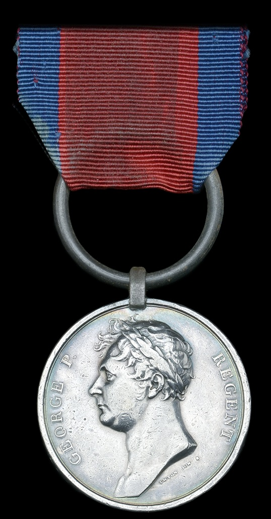 James-Paterson-Medal-Waterloo