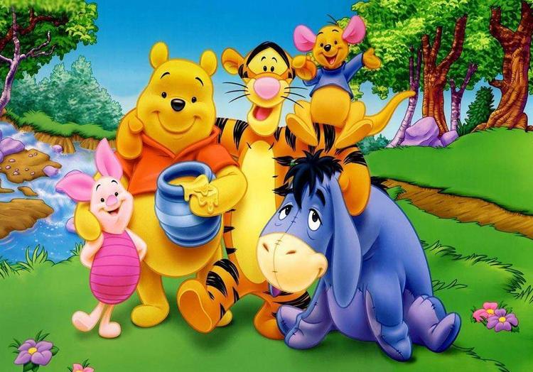 Winnie-the-Pooh-26-07