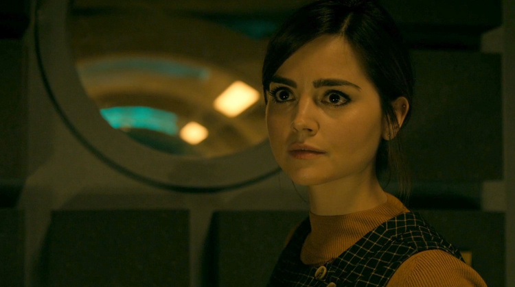 Doctor-Who-Before-the-Flood-T10-006
