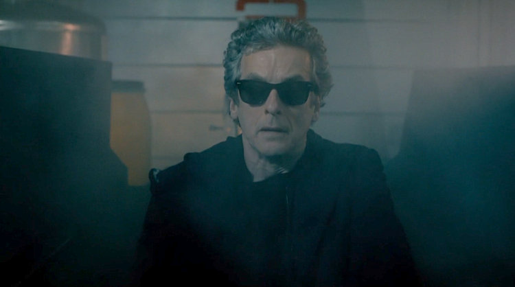 Doctor-Who-Before-the-Flood-T10-009