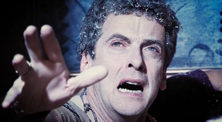 Doctor-Who-The-Girl-Who-Died-T10-008
