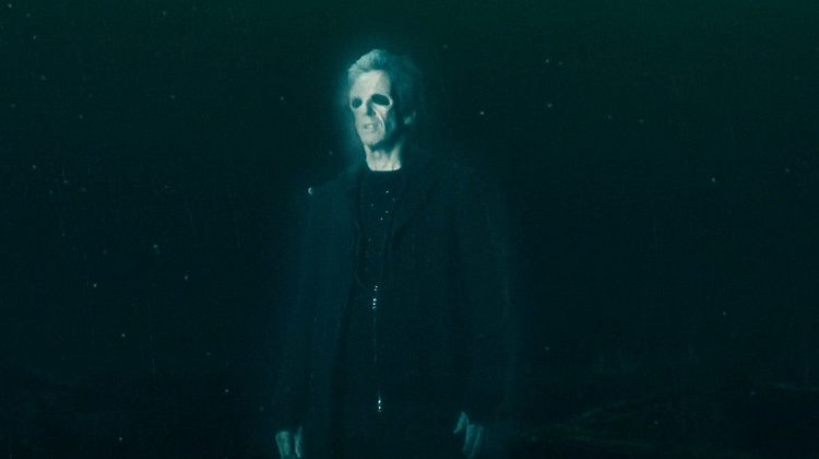 Doctor-Who-Under-the-Lake-T10-010