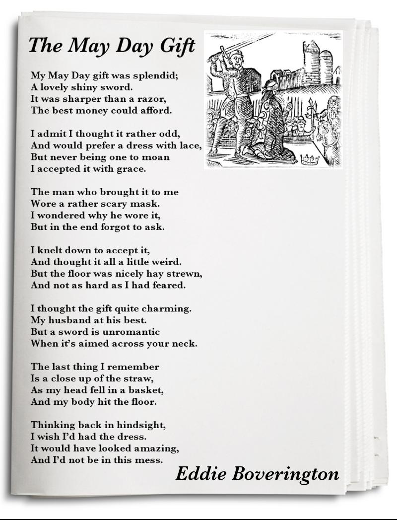 eddie-boverington-may-day-gift