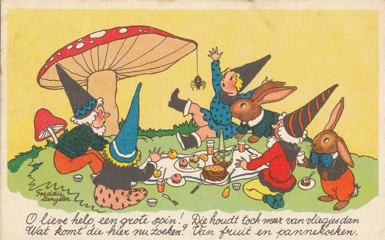 Freddie-Langeler-postcard