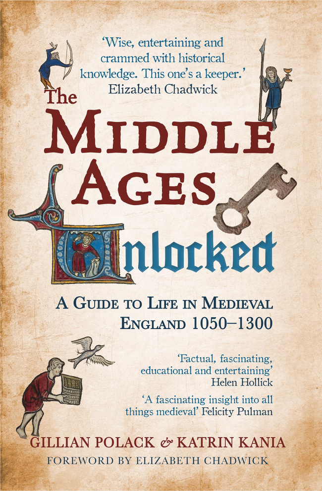 Middle-Ages-Unlocked-front-cover