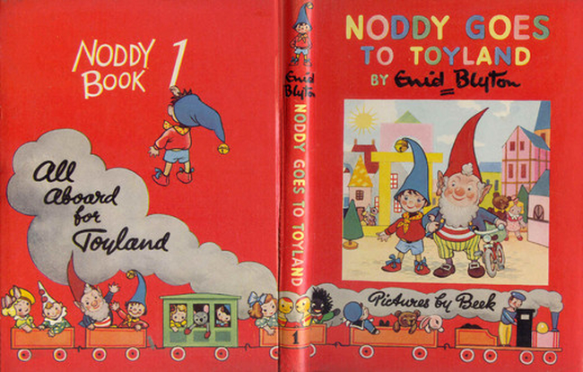 Noddy-Goes-to-Toyland-1st