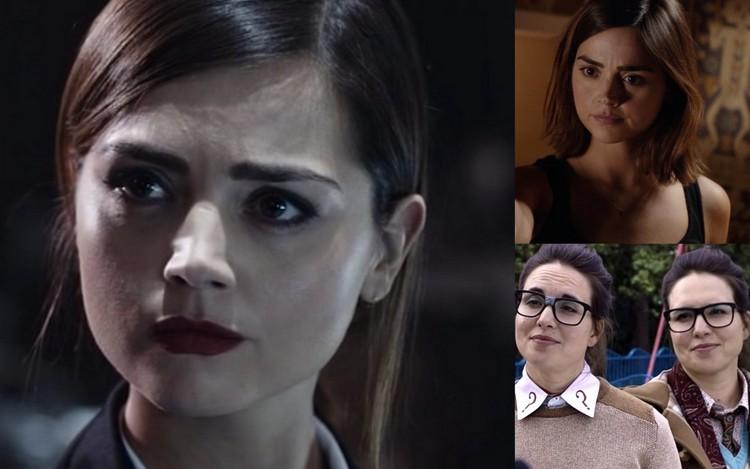 Clara-Bonnie-Osgood
