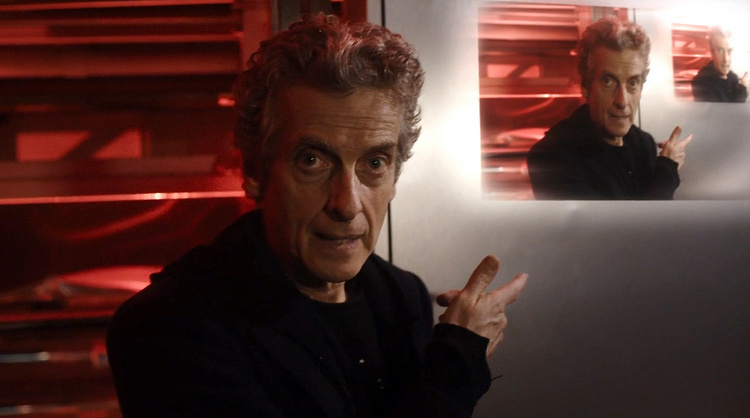 Doctor-Who-Sleep-No-More-T10-008