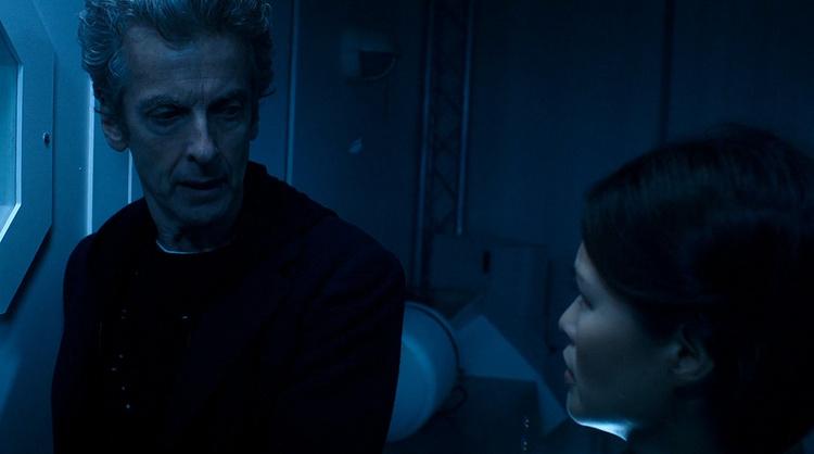 Doctor-Who-Sleep-No-More-T10-009